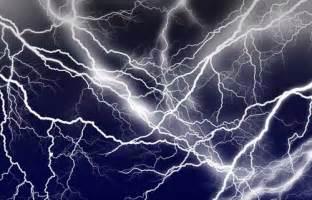 Lightning Photoshop 200 Spectacular Lightning Photoshop Brushes Photoshop