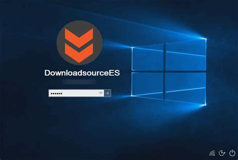 imagenes de inicio windows 10 c 243 mo cambiar el fondo de pantalla de inicio de sesi 243 n en