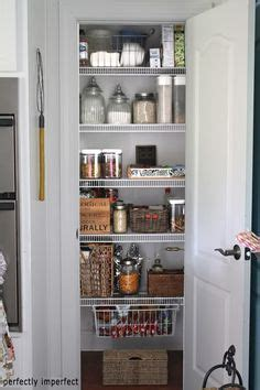 Small Closet Pantry Ideas by Coats Dryers And Washers On