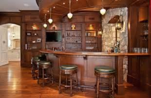 Small Home Bar Corner Interior Designs Corner Bar Ideas Basement Bar Design