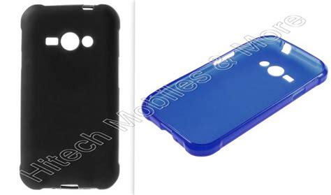 Soft Samsung Galaxy J1 Ace J110 1 matte tpu for samsung j110 galaxy j1 ace