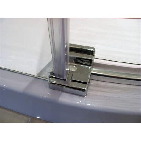 box doccia bologna box doccia bologna in cristallo 8mm semicircolare doppia