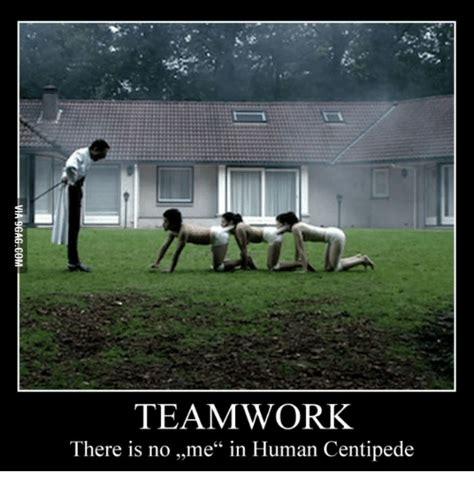Teamwork Memes - memes for funny teamwork meme www memesbot com