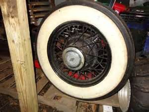 Rod Truck Wheels And Tires Coupe Chevy Rat Rod Mitula Cars