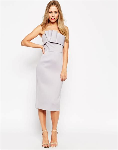 new years attire new years dresses 2016 trends formal dresses