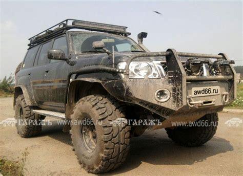 nissan safari off road 100 nissan safari off road my arabian nissan patrol
