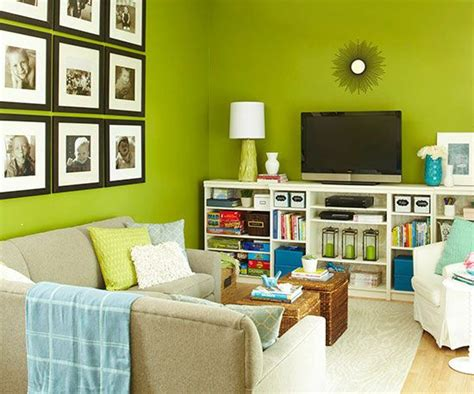 organize living room tips for an organized home pictures built ins and collage