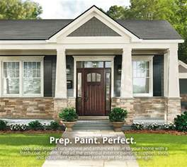 home depot exterior paint exterior paint color and trim at the home depot