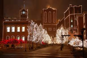 anheuser busch christmas lights flickr photo sharing