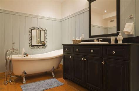 bathroom vanity top ideas top 10 bathroom vanity ideas
