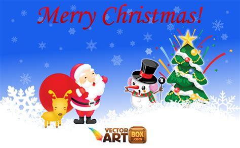 imagenes navidad bajar gratis descargar imagenes de navidad imagui