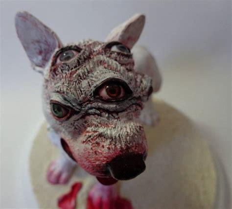 creepy dogs vet bills archives creepbay