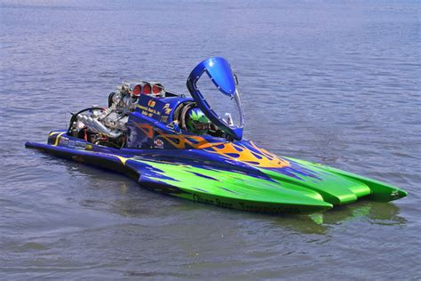 drag boats for sale australia drag boats drag boat waiting for the race what is