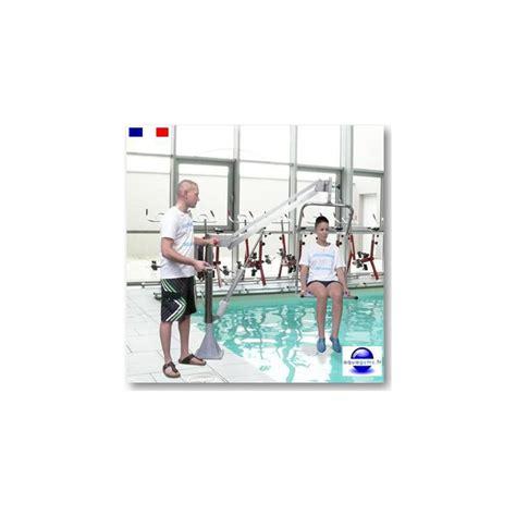 siege ascenseur si 232 ge ascenceur pour piscine
