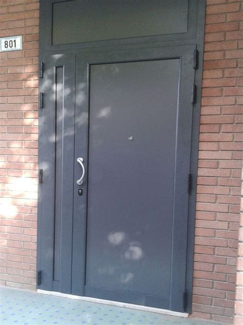 portoncino ingresso alluminio portoncini ingresso
