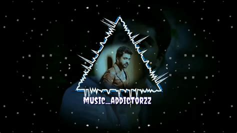 vallavan theme music zedge str status vallavan theme yuvan vj youtube