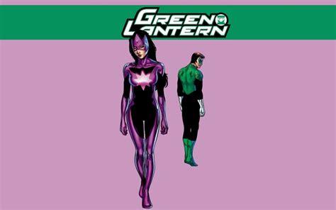 superhero windows 10 theme themepack me green lantern windows 10 theme themepack me