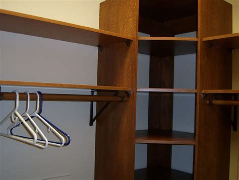 corner closet shelves corner closet shelves diy home design ideas