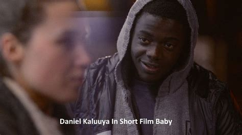 biography of film baby daniel kaluuya height weight age affairs wife family