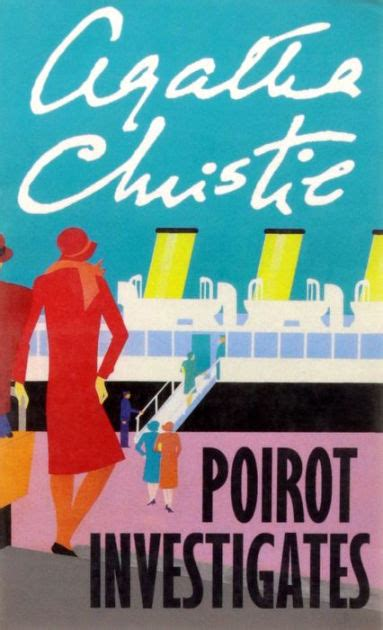 poirot investigates by agatha christie nook book ebook barnes noble 174 poirot investigates by agatha christie nook book ebook barnes noble 174