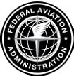 Faa Background Check Requirements List Fsb Report Hu16 Rd