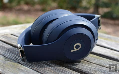 best beats the best wireless headphones