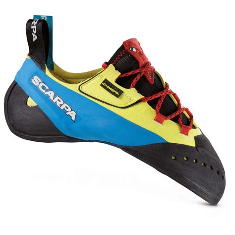 scarpa climbing shoes review scarpa chimera climbing shoes product review