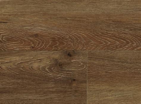 Us Flooring by Us Floors Coretec Plus Clear Lake Oak Luxury Vinyl