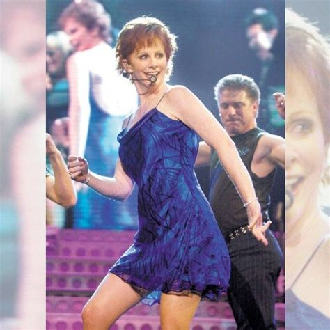 reba mcentire hairy legs 20 best nudes images on pinterest image search nudes