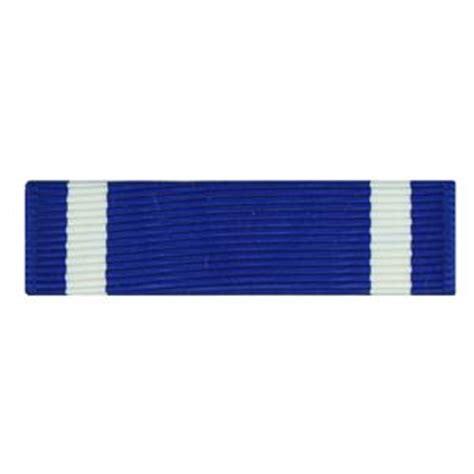Ribbon Basic nato medal army medals ribbons