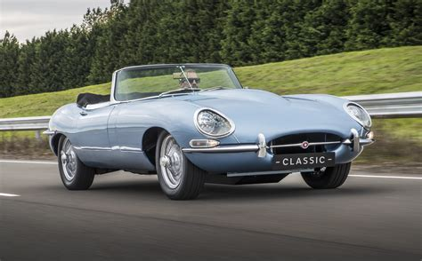 The Connaught Type D H The Worlds Hybrid Sports Coupe by World S Sexiest Car Jaguar E Type Reappears As All