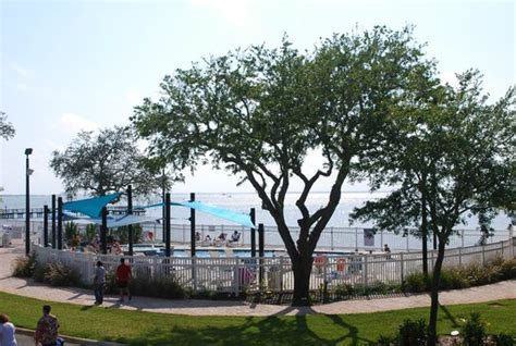 military boat rentals in destin fl destin army recreation area rv park 2018 reviews fl