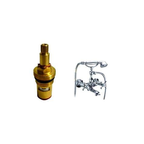 vitone rubinetto vitone di ricambio per rubinetti serie sofia bronzo cromo