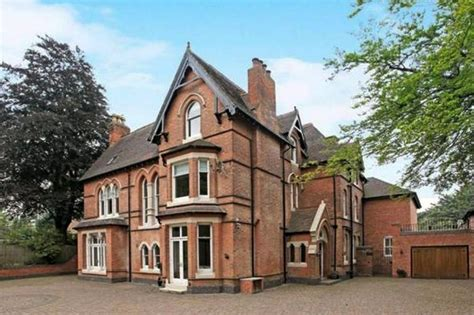 houses for sale in birmingham houses for sale uk birmingham