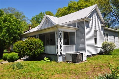 S House Reidsville Nc by House Your Credit