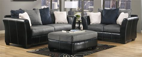 ashley furniture sofa sets new arrivals springfield furniture direct