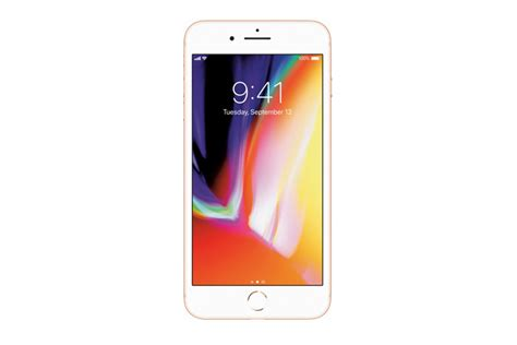 Apple Iphone Viii Plus 8plus 256gb New Bnib Gold Gray Silver 1 apple iphone 8 plus gold 256gb rpshopee