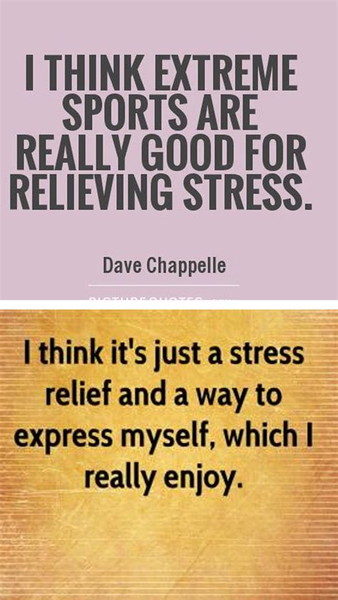stress relief stress management quotes quotesgram