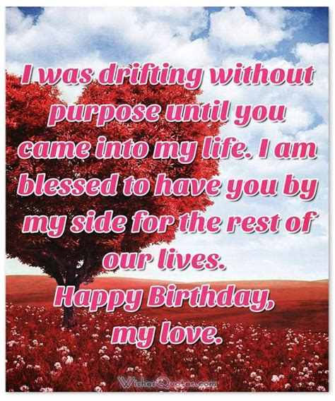 best wishes for someone special deepest birthday wishes for someone special in your