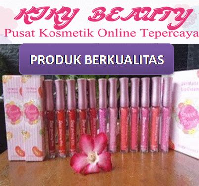V Whitening Serum Temulawak kosmetik product