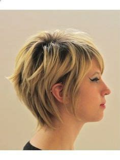 womens haircuts colorado springs 1000 images about women s short hair on pinterest short