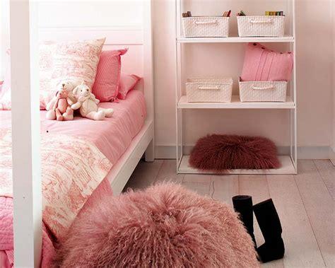 girls bedroom suit pink bedroom suite for a little princess kidsomania