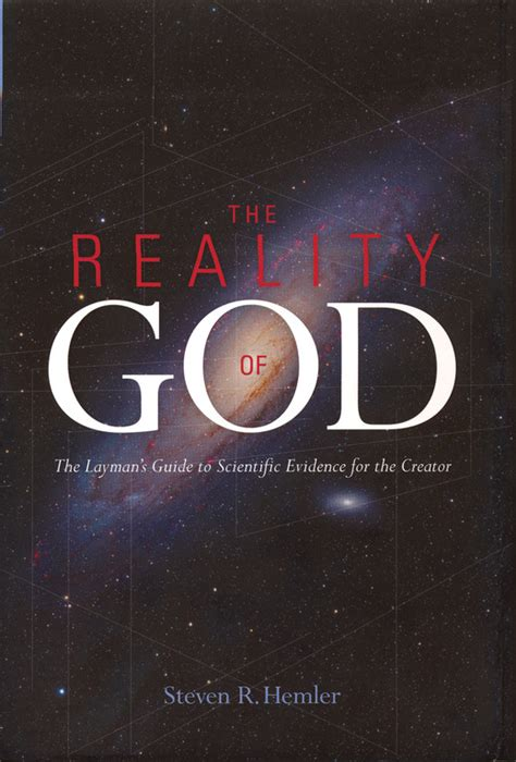 the layman s guide to quantum reality books is there really a god the arlington catholic herald
