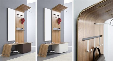 Entryway Tree Hall Modern Entryway Furniture 187 Home Decorations Insight