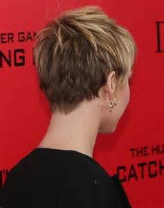 haircuts back and front views short haircuts front and back view ideas 2016