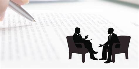 guia preguntas entrevista gu 237 a del reclutador preguntas aceptables e inaceptables en