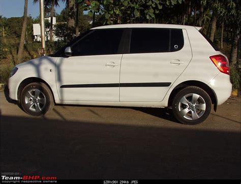 skoda fabia petrol review skoda fabia reviews petrol and diesel page 63 team bhp