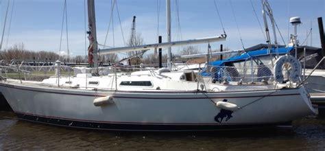 fiberglass boat repair and maintenance fiberglass boat repair archives epoxyworks