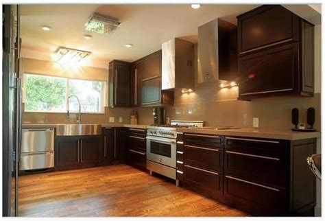 kitchen cabinets fairfield nj kitchen cabinet sale 110 price guarantee for sale from