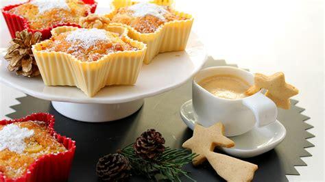 coffee christmas wallpaper cakes n coffee wide screen wallpaper 1080p 2k 4k